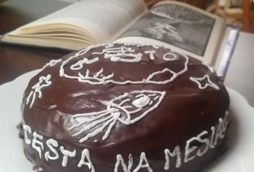 cesta_na_mesiac_torta-3