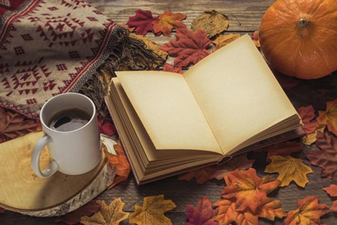 knihy_kava