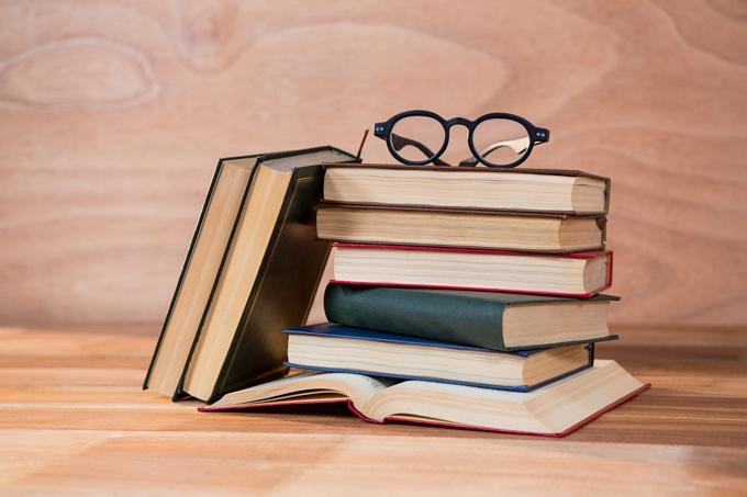 knihy_okuliare