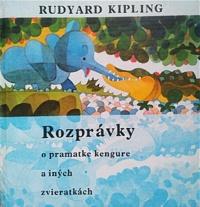 kipling_kengura