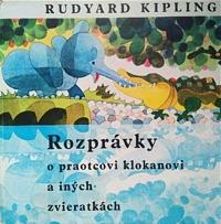 kipling_klokan