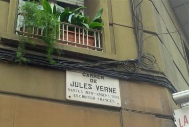 carrer_jules_verne