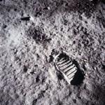 apollo11_footprint