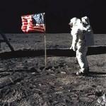 appolo11_man-on-the-moon