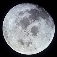appolo11_moon