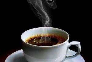 Kým vychladne káva…